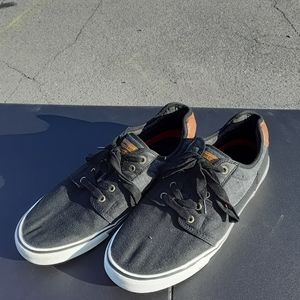 Levi's Sneakers Size 12 Mens